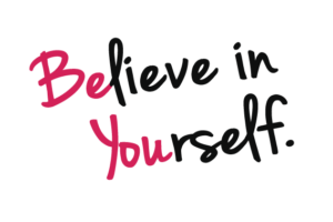 confidence self esteem hypnosis hypnotherapy uxbridge ruislip pinner london