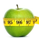 weight loss hypnotherapy rickmansworth hypnosis