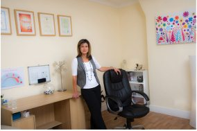 rickmansworth hypnotherapy